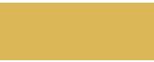 CLINICAROSTIROLLA Logo